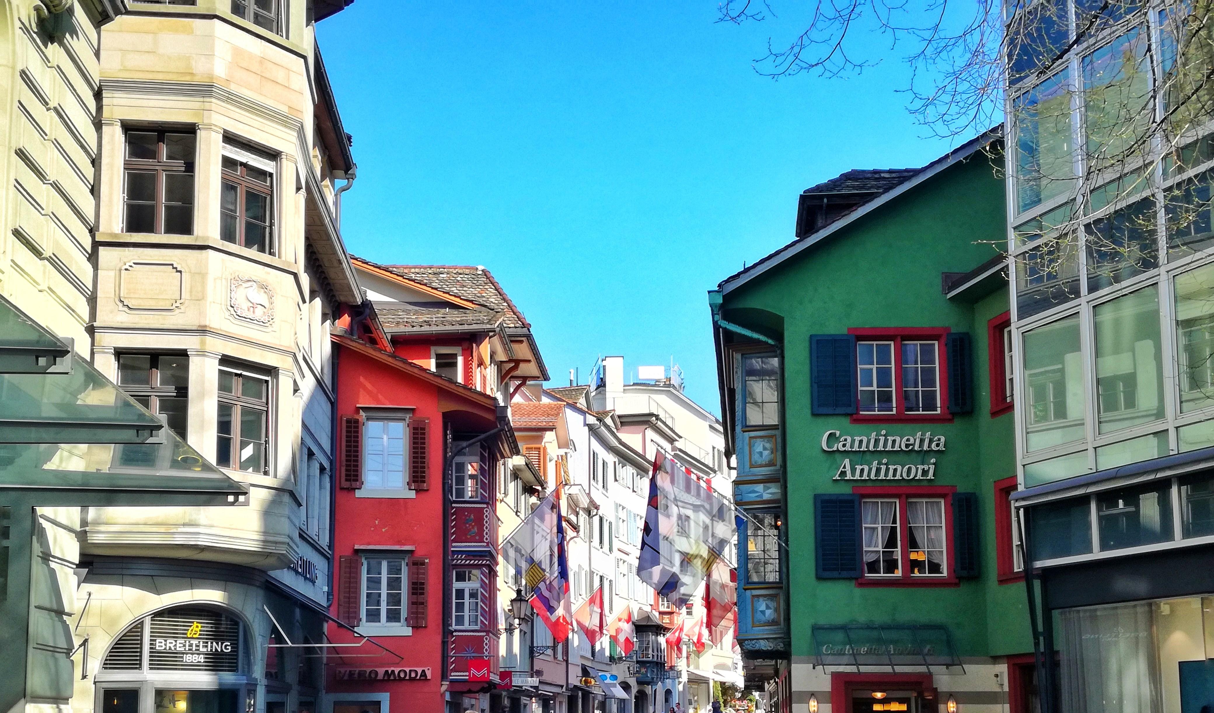 web stranice za upoznavanje u Švicarskoj hollywood u app dating